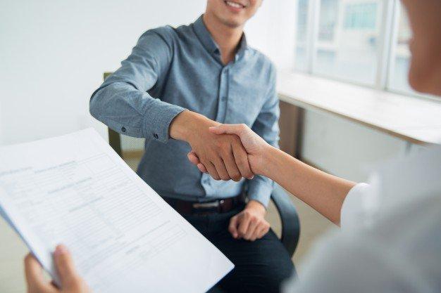 Imagem 1 - Captar clientes na advocacia