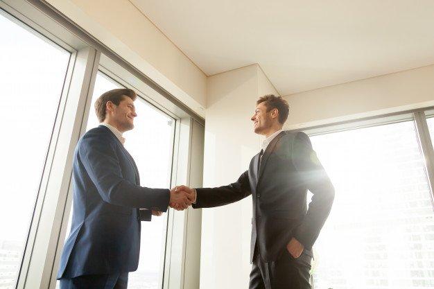 imagem 3 - parceria na advocacia