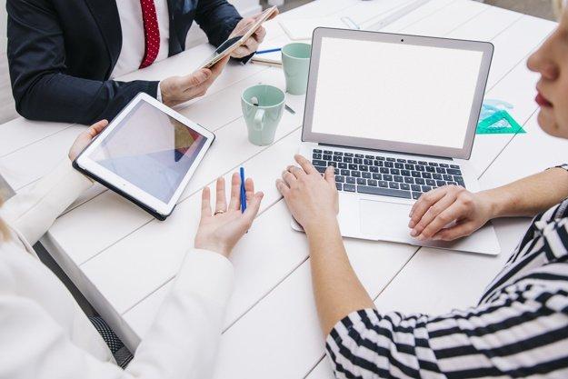 cultura de inovação em escritórios de advocacia - imagem 01