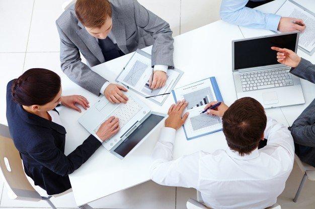 imagem 3 - planejamento estratégico